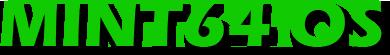 MINT64 OS